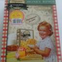 Δημητριακά Le Petit Dejeuner – Honey Rings
