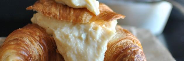 Μπουγατσάν – ένα νέο γλυκό από τη Θεσσαλονίκη