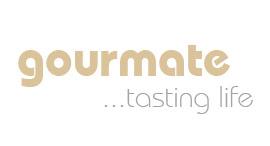Gourmate