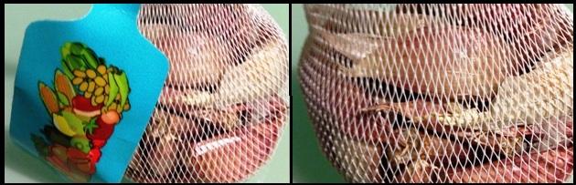 Σκόρδα Ζακύνθου Σκελίδα